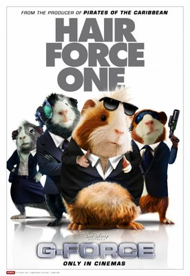 G_Force_Teaser_Poster